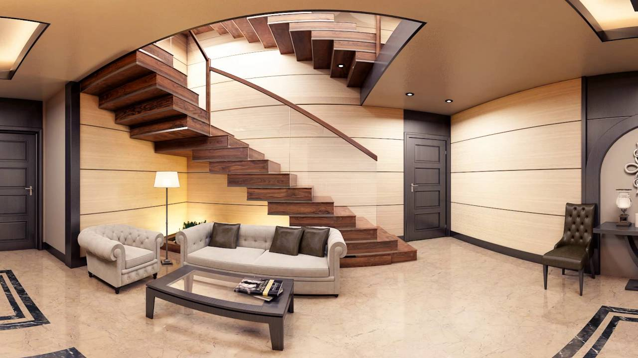 Best 360 Degree Video 3D Interior Design Youtube This Month