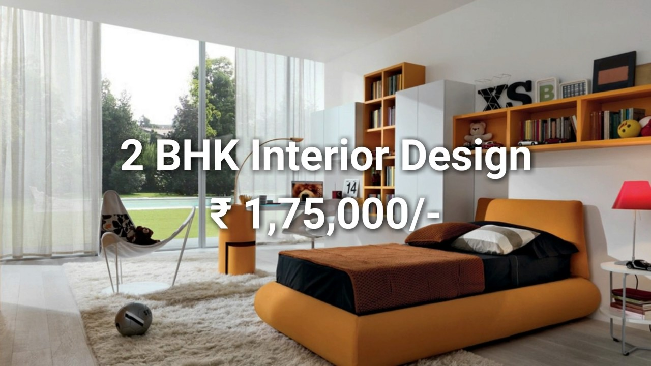 Best Interior Design Packages In Chennai At Low Cost From Top This Month