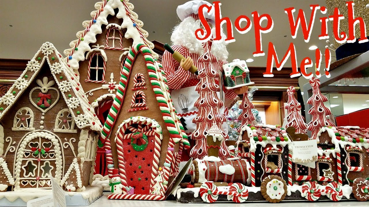 Best Dillards Christmas Decor Home Decorating Ideas This Month