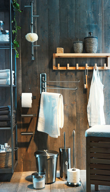 Best Ikea Bathroom Design Ideas And Products 2011 Home Modern This Month