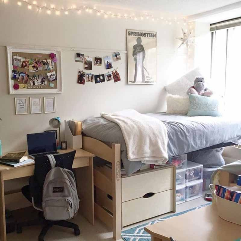 Best College Dorm Room Organizing Long Island Weekly This Month