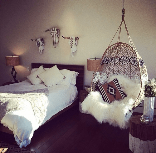 Best Cool Bedroom Ideas Tumblr This Month