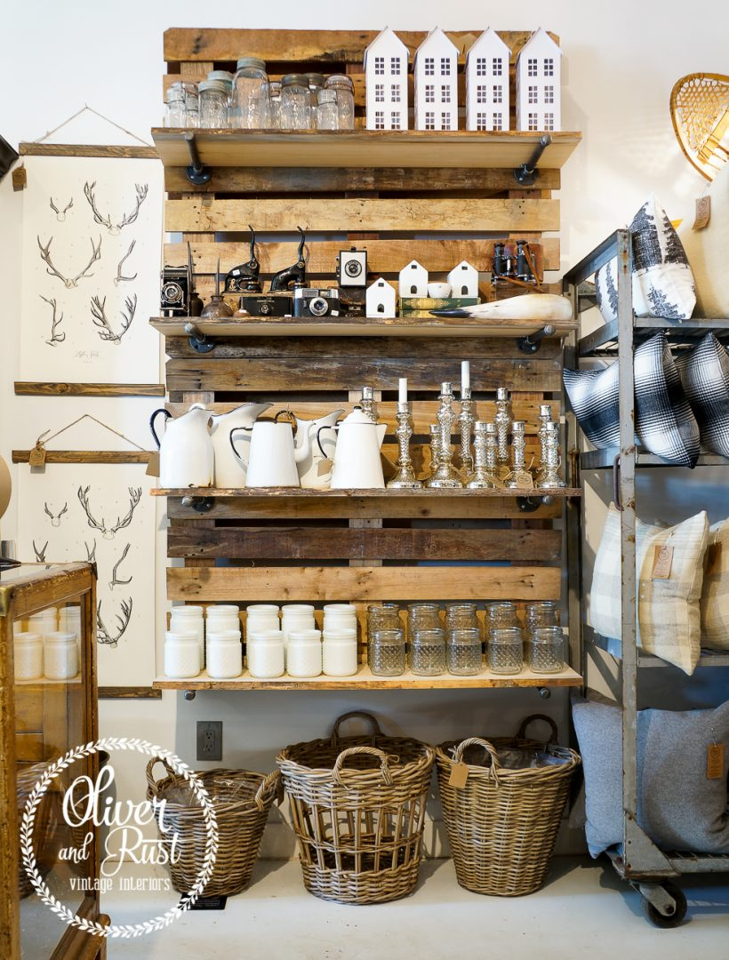 Best How To Organize Home Decor Accessories Decor To Adore This Month