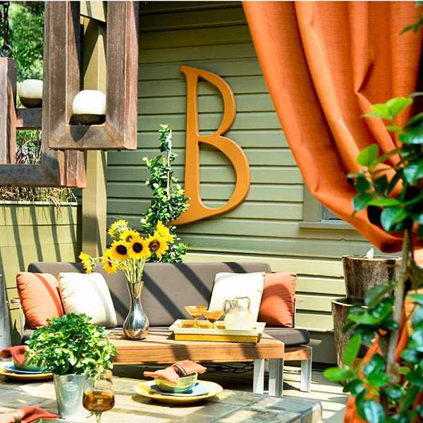 Best Outdoor Curtains For Porch And Patio Designs 22 Summer This Month