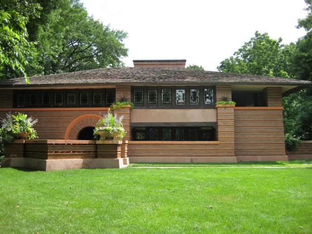 Best Chicago Style Homes Hgtv This Month
