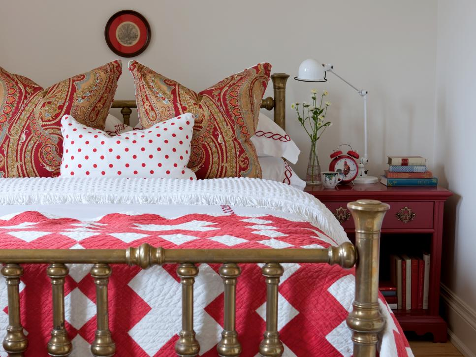 Best Stylish S*Xy Bedrooms Hgtv This Month