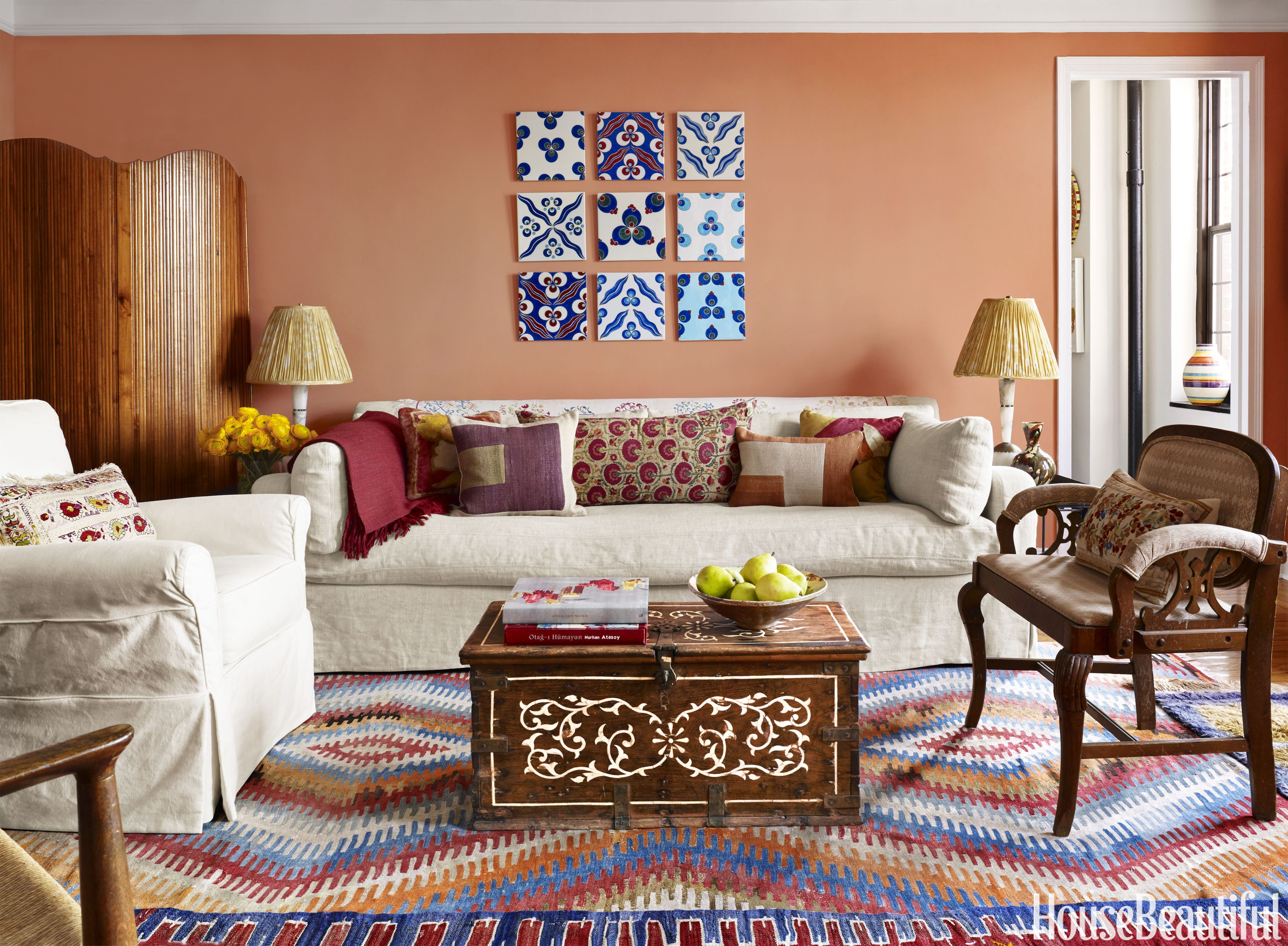 Best 20 Bohemian Decor Ideas Boho Room Style Decorating And This Month