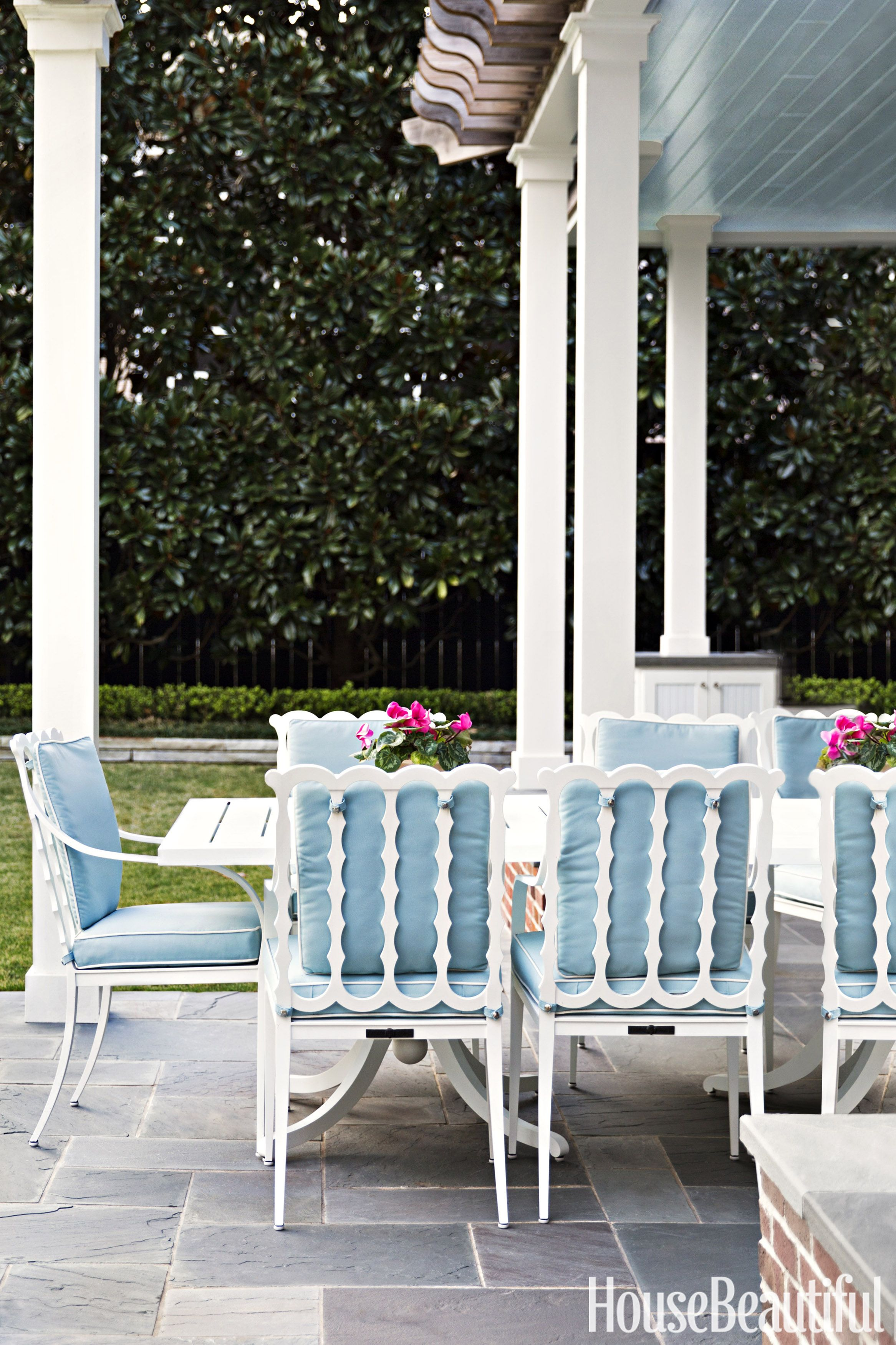 Best 30 Best Patio Ideas For 2018 Outdoor Patio Design Ideas This Month