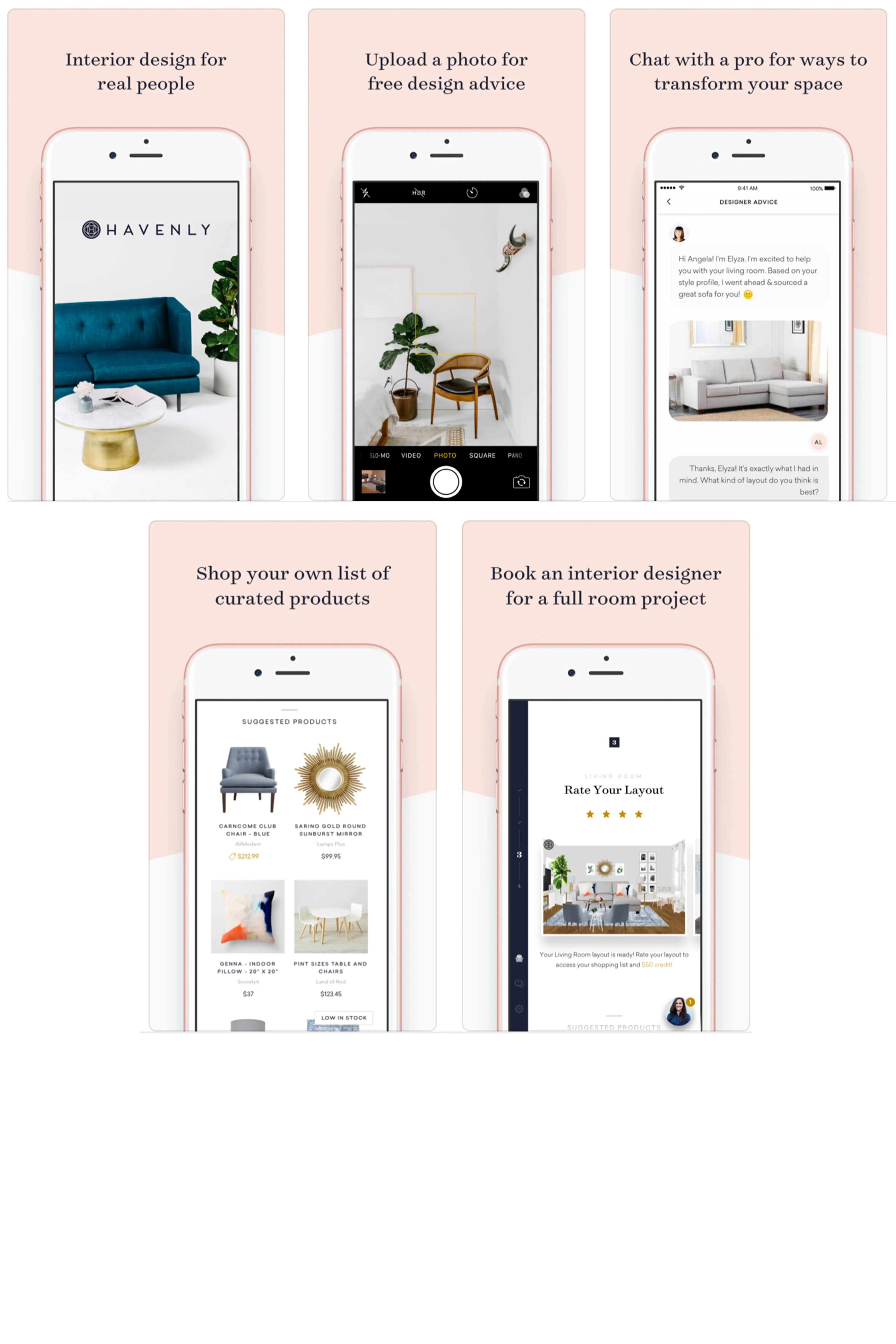 Best 10 Best Interior Design Apps For Decorating Your Home This Month
