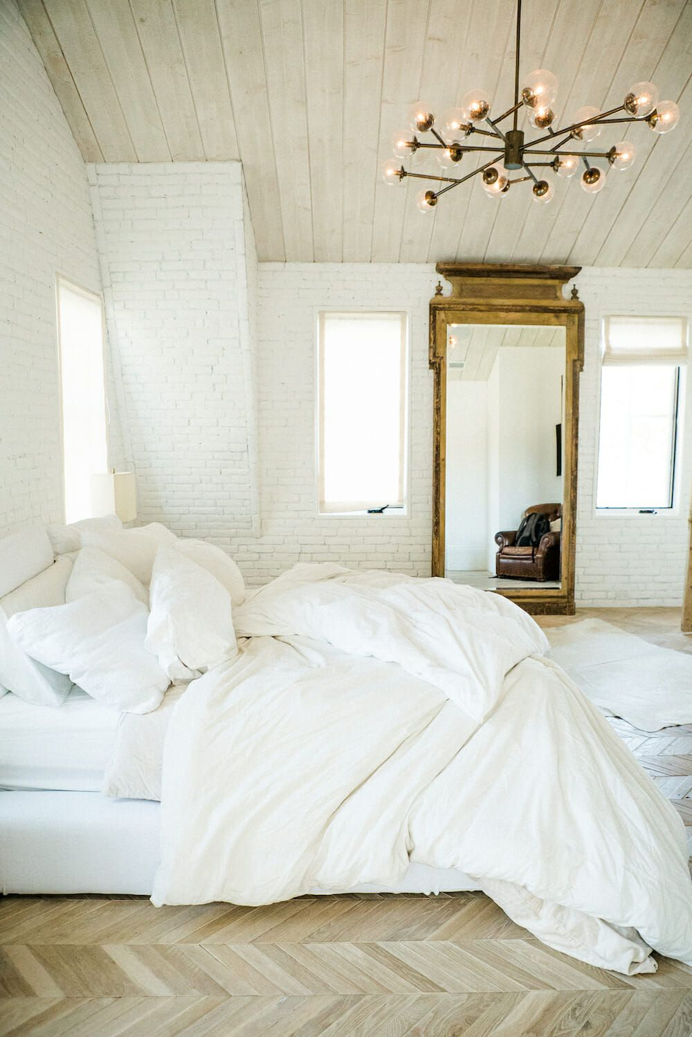 Best 50 Stylish Bedroom Design Ideas Modern Bedrooms This Month