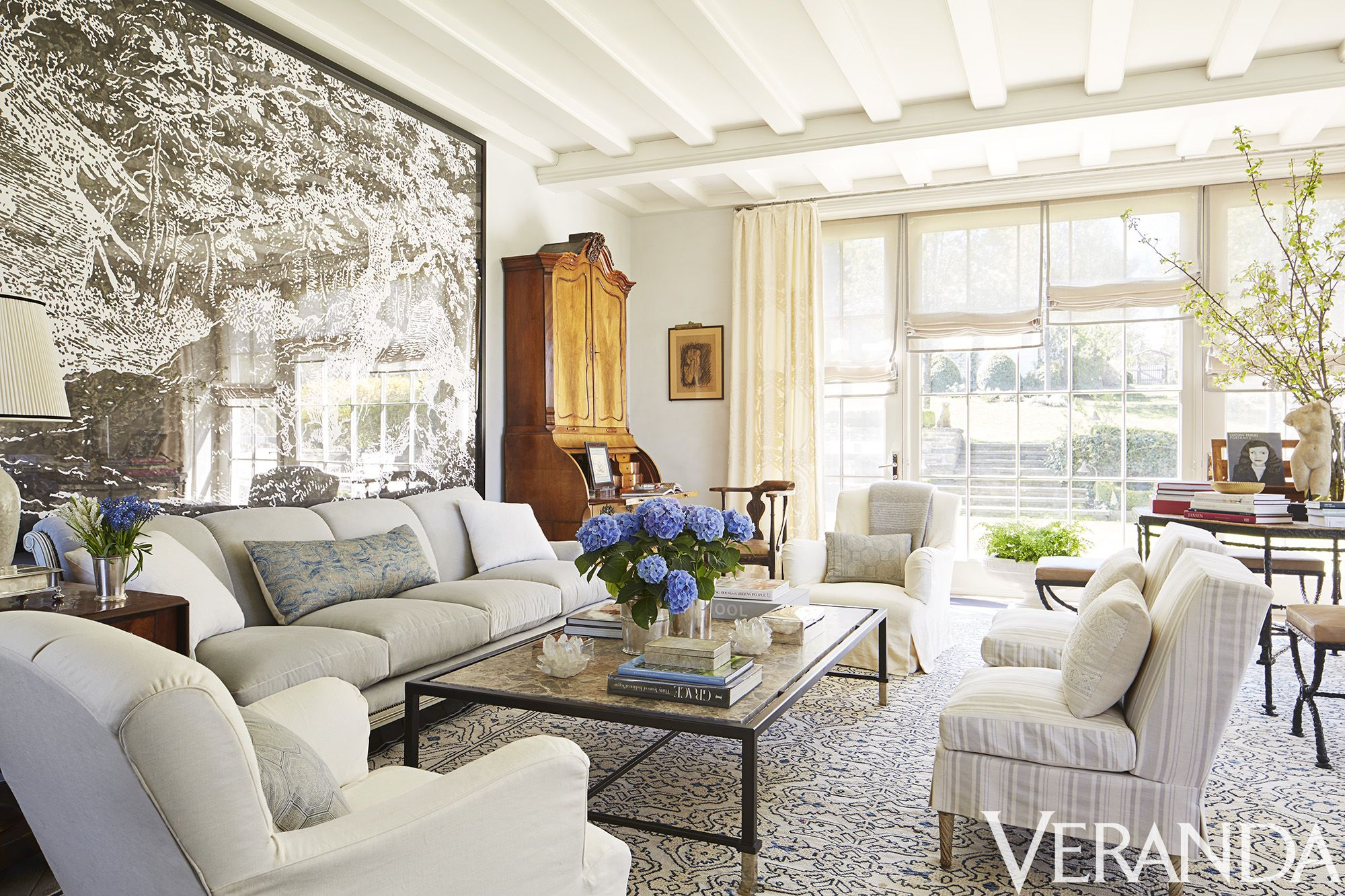 Best 22 Best Living Room Ideas Luxury Living Room Decor This Month