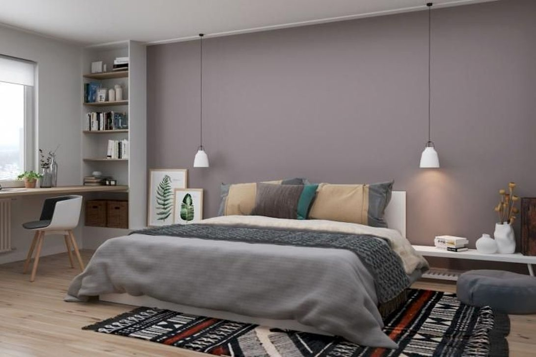 Best 43 Romantic First Couple Apartment Decoration Ideas This Month