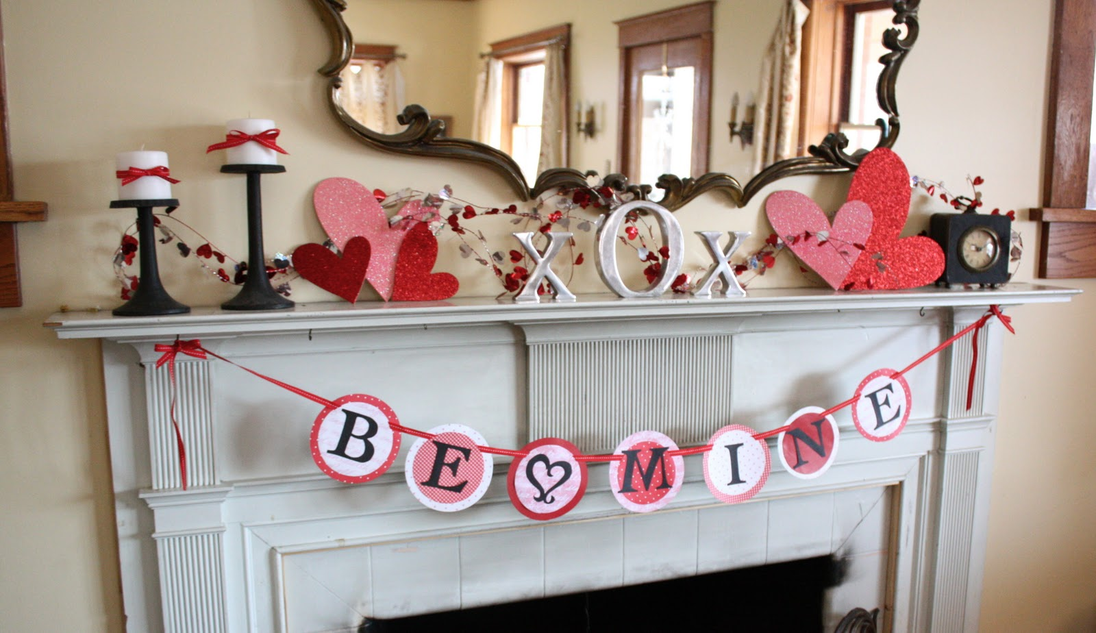 Best Spread Magic Of Love And Care On Valentine's Day With Home This Month