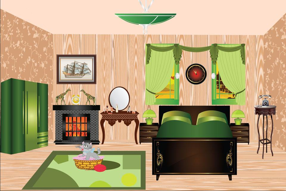 Best Bedroom Decoration Games Play Online Ciupa Biksemad This Month