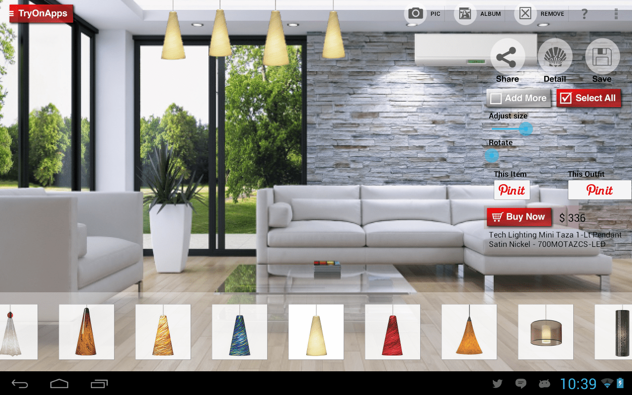 Best Virtual Decor Interior Design Android Apps On Google Play This Month