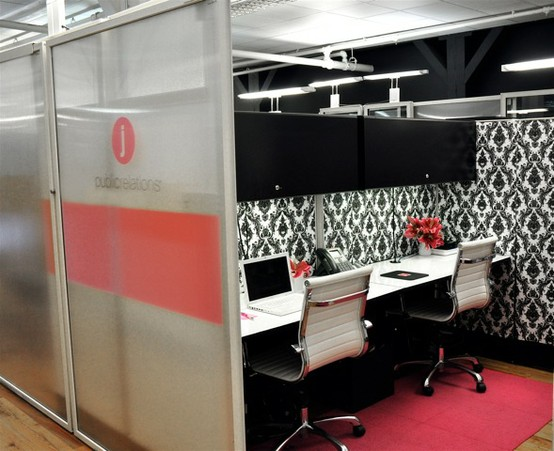 Best The Classy Woman ® Office Manners Cubicle Etiquette This Month