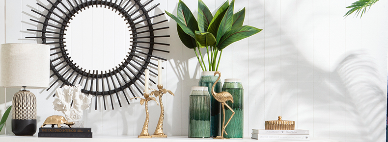 Best Home Decor Trends For Summer 2019 This Month