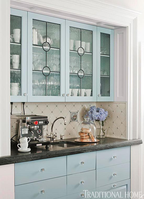Best Painted Furniture Ideas 11 Ways To Diy Kitchen Remodel This Month