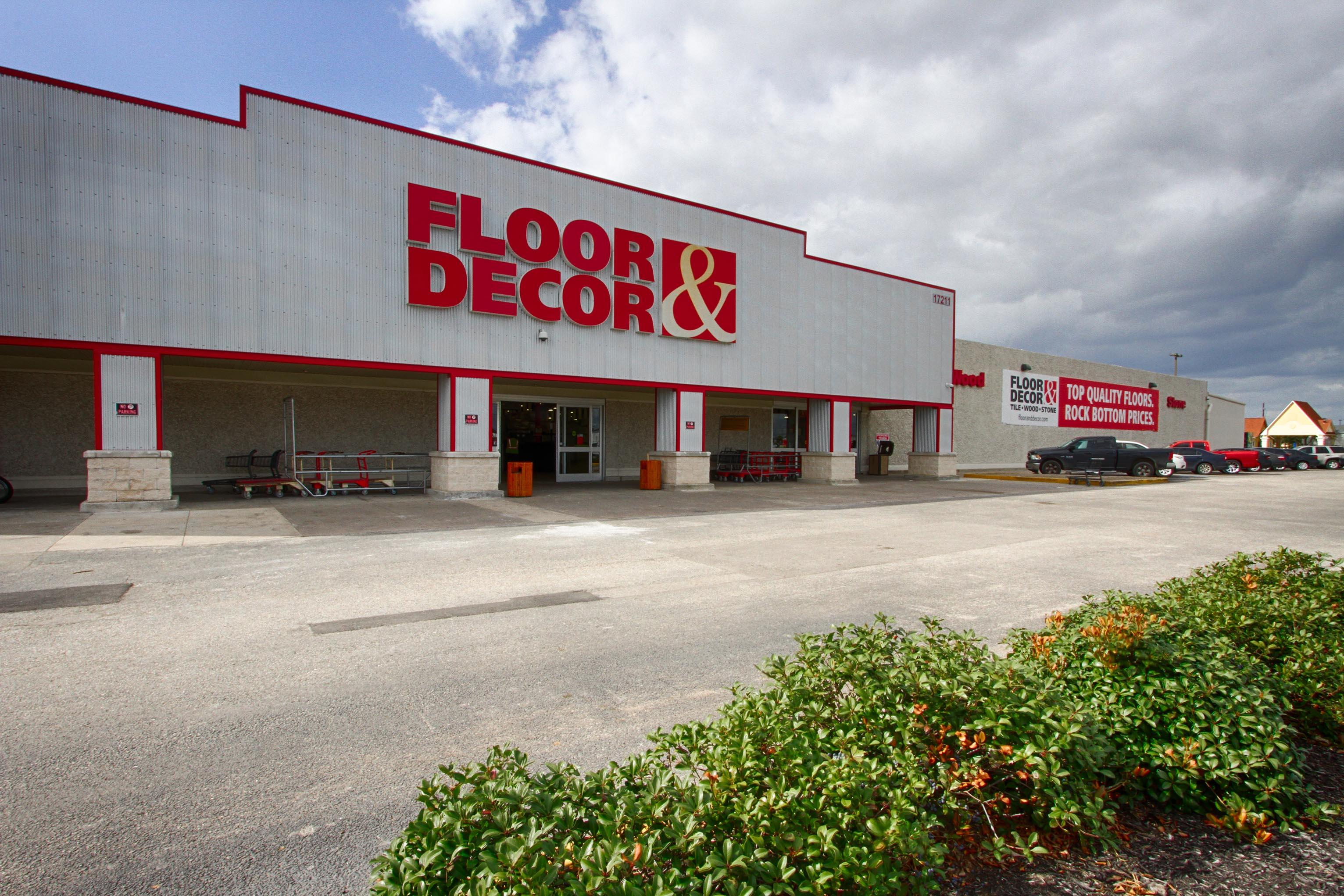 Best Floor Decor Coupons Near Me In Houston 8Coupons This Month