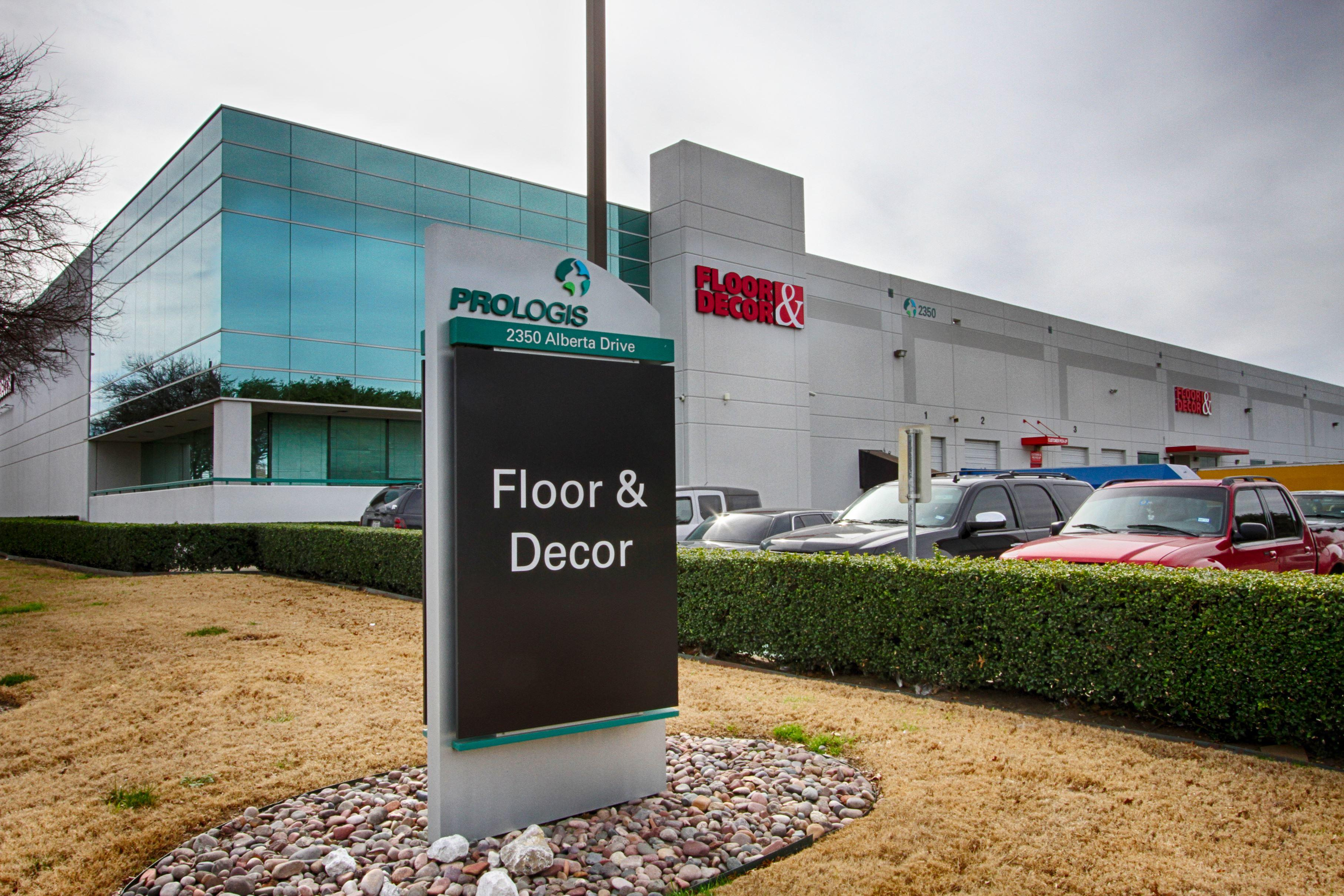 Best Floor Decor Coupons Near Me In Dallas 8Coupons This Month
