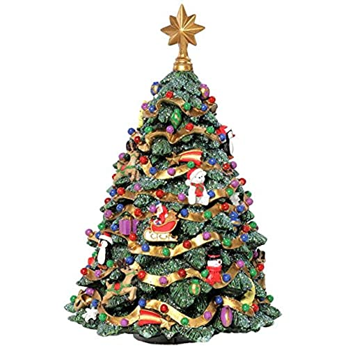 Best Animated Christmas Decorations Amazon Com This Month