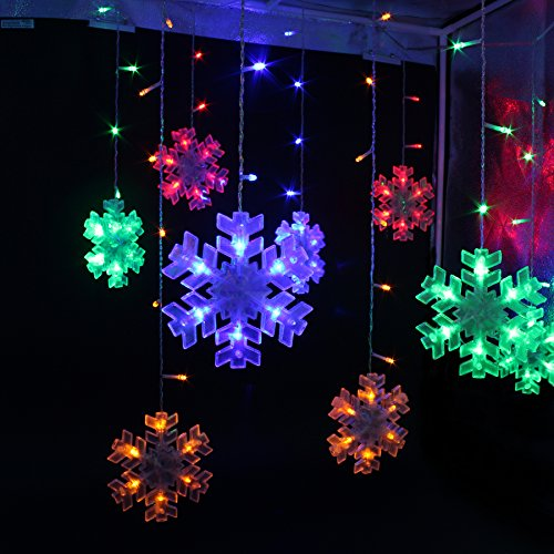 Best Outdoor Christmas Decorations Clearance Amazon Com This Month