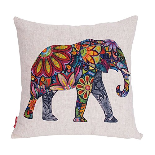 Best Large Throw Pillows Amazon Com This Month
