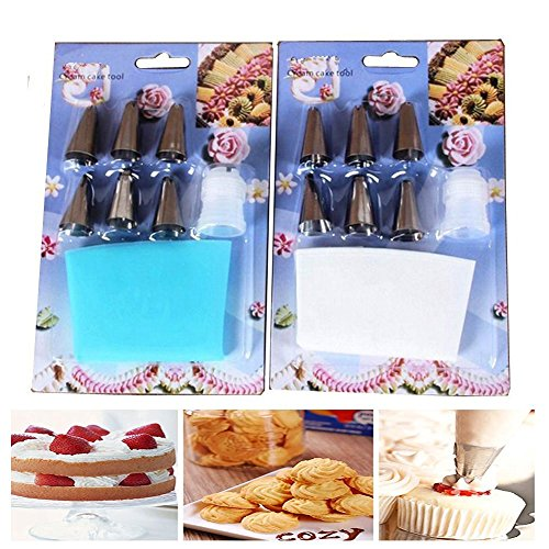 Best Wholesale Cake Decorating Supplies Daixers Pastry This Month