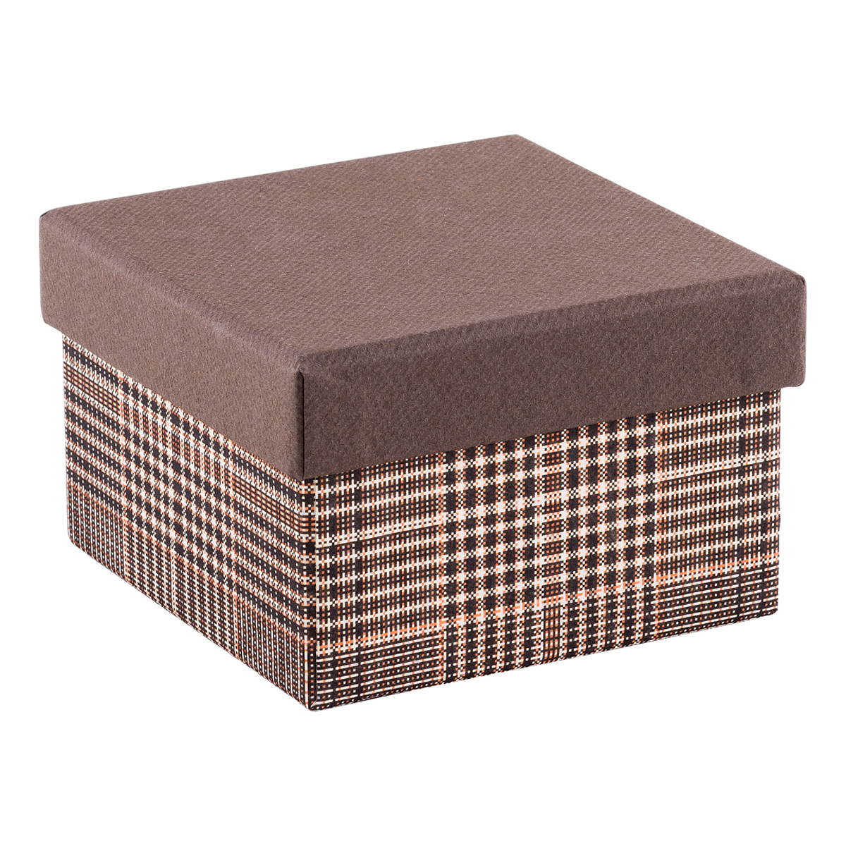 Best Green Gift Boxes Decorative Gift Boxes Gift Boxes With This Month