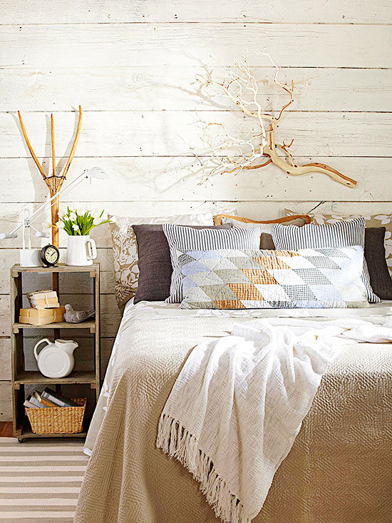 Best Rustic Wall Decor Ideas This Month