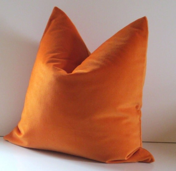 Best 50 Off Sale Decorative Pillow Cover 20 Inch Designer This Month