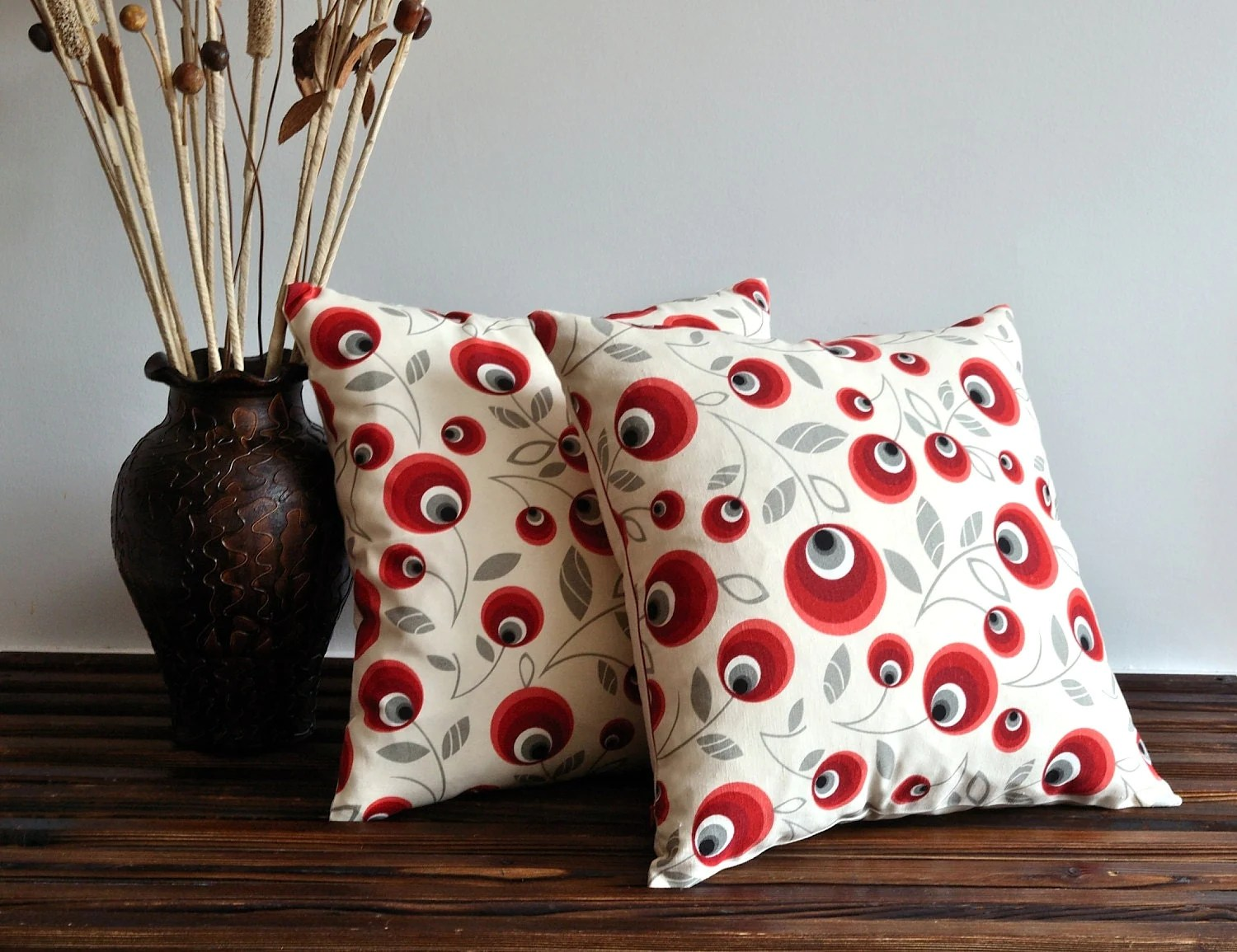 Best 26X26 Pillow Cover Outdoor Decor Pillow Cover Decorative This Month