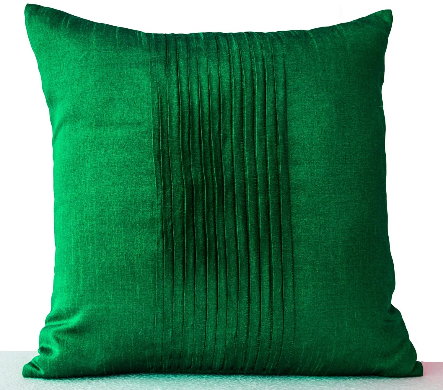 Best Decorative Pillow For Couch Throw Pillows In Emerald Green This Month