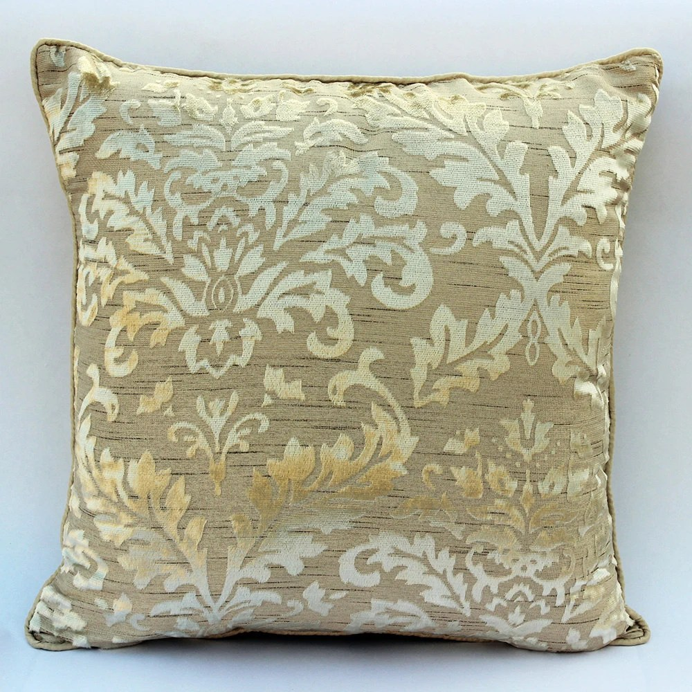 Best Decorative Throw Pillow Covers Couch Pillows Sofa Pillow Toss This Month
