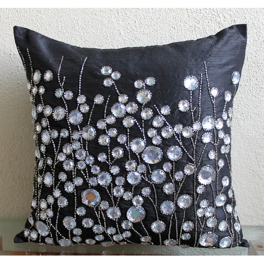 Best Decorative Throw Pillow Covers Accent Pillows Couch Sofa Bed This Month