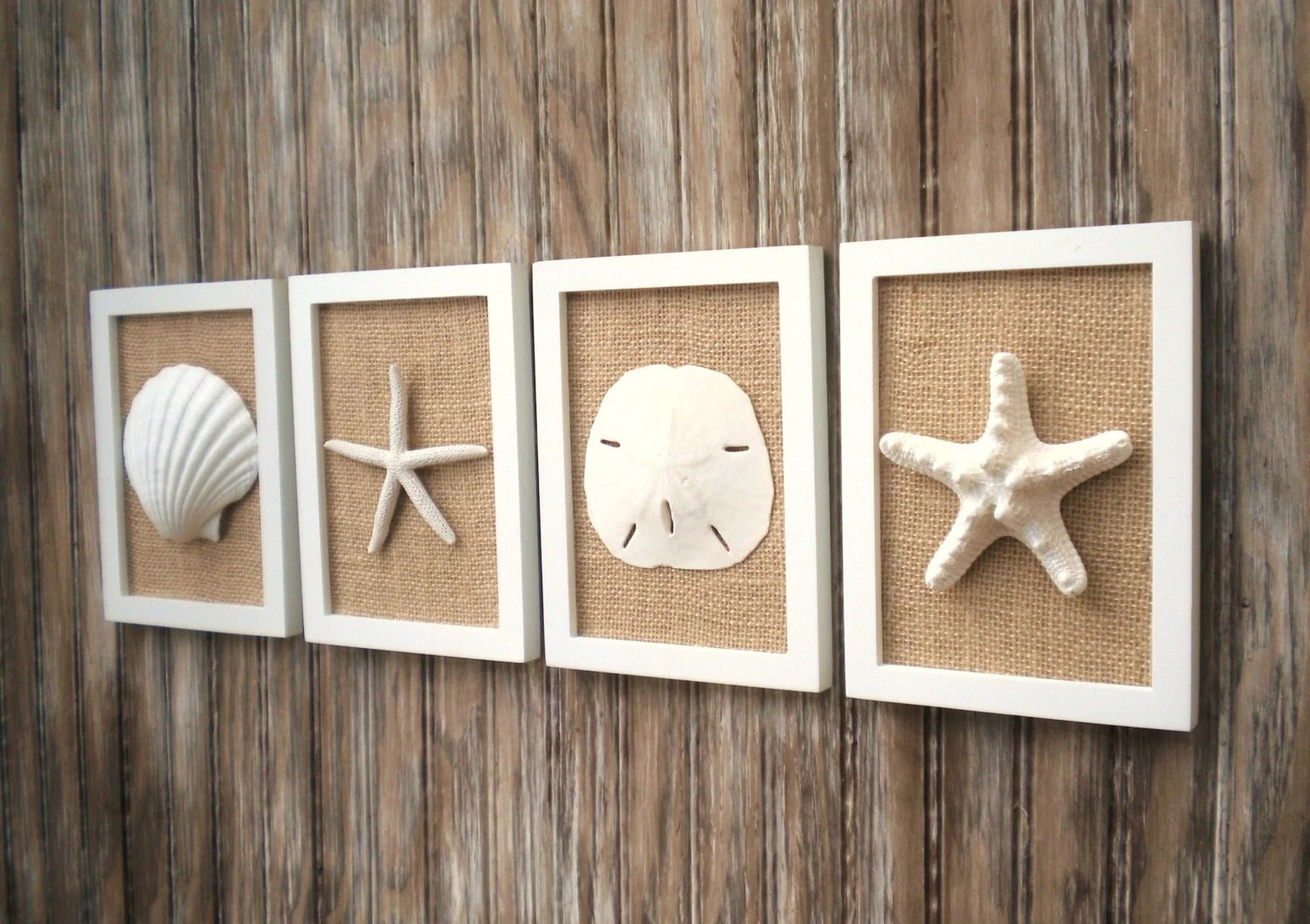 Best Beach Cottage Chic Wall Art Nautical Decor Beach House Wall This Month