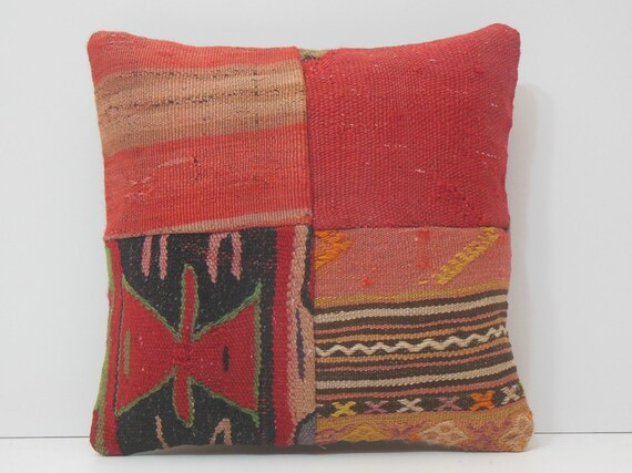 Best Extra Large Throw Pillow Tribal Decor Decorative Pillow Bed This Month