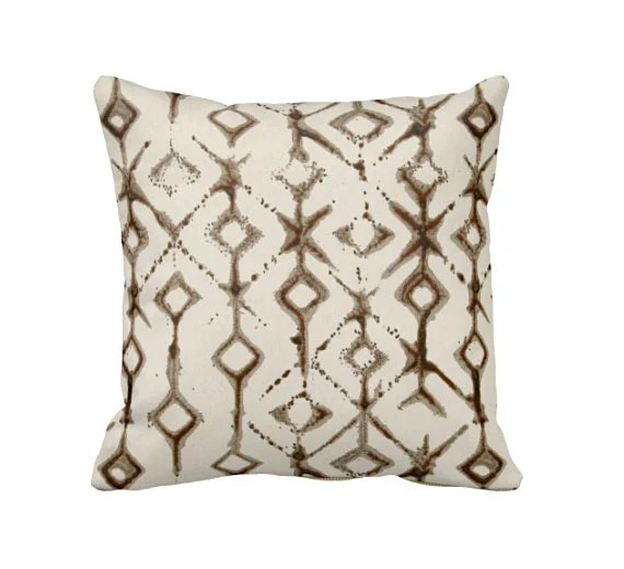Best Beige Throw Pillow Cover Beige Pillow Cover Decorative Pillows This Month