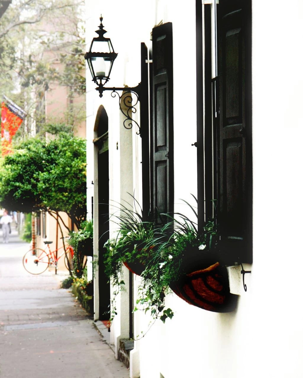 Best Southern Home Decor Charleston Architecture Photograph Print This Month