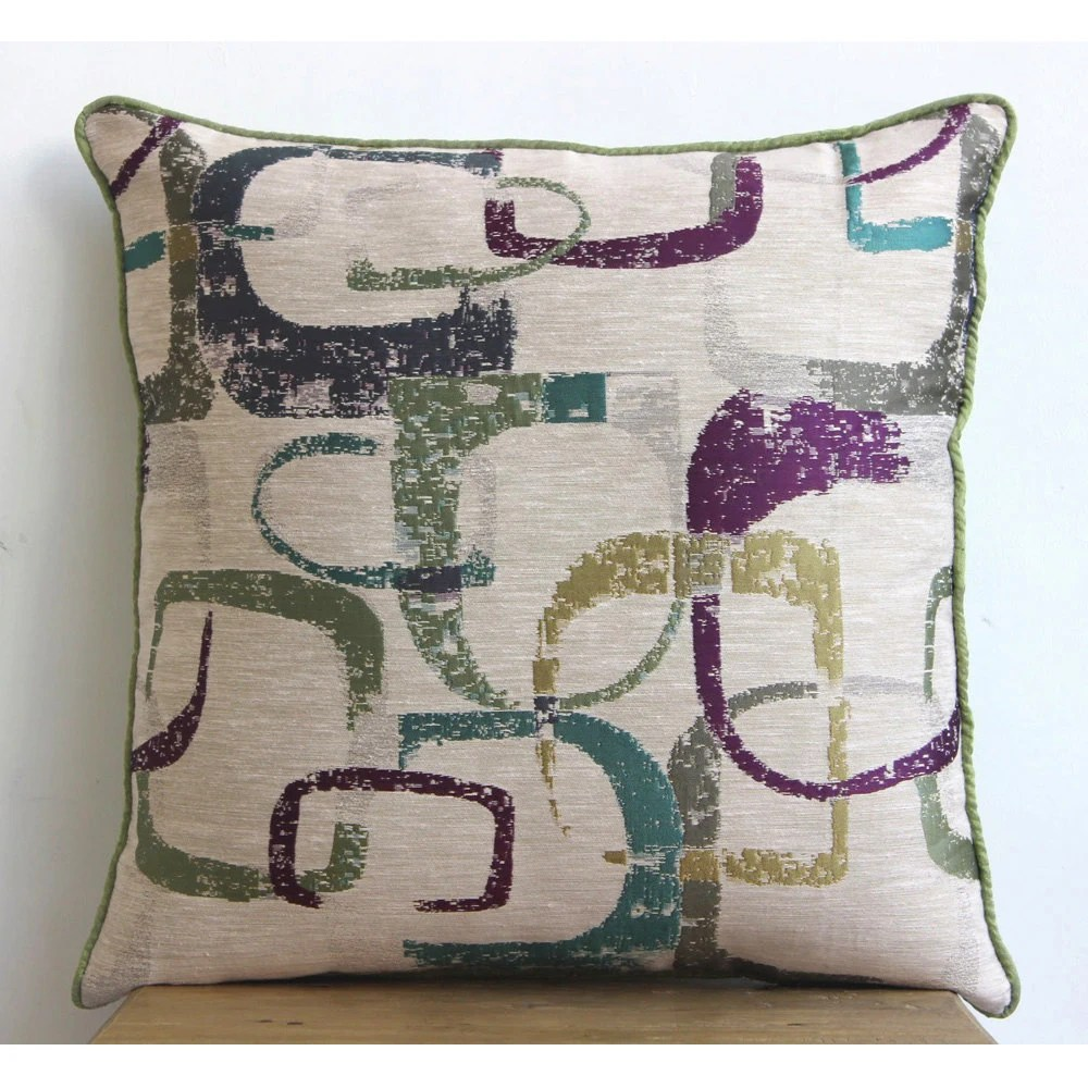 Best Decorative Throw Pillow Covers Couch Pillows Sofa Bed Pillow This Month