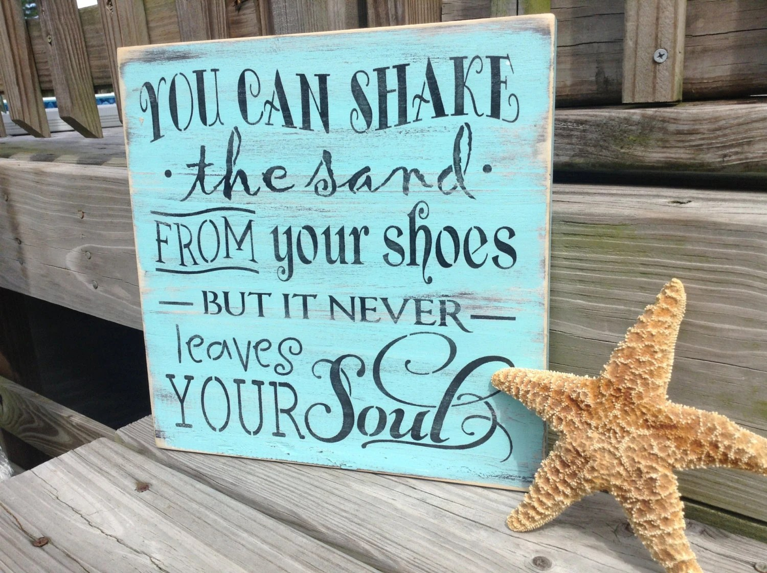 Best Beach Sign Quote Shake The Sand Nursery And Coastal Decor This Month