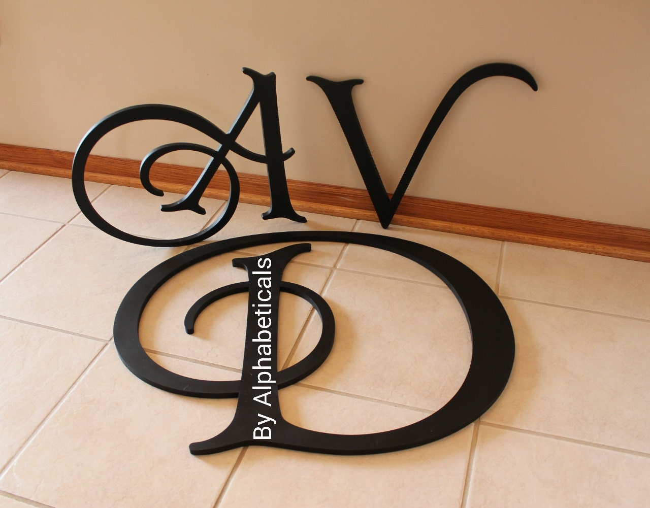 Best Wall Decor Decorative Wooden Letters Wall Letters Wooden This Month