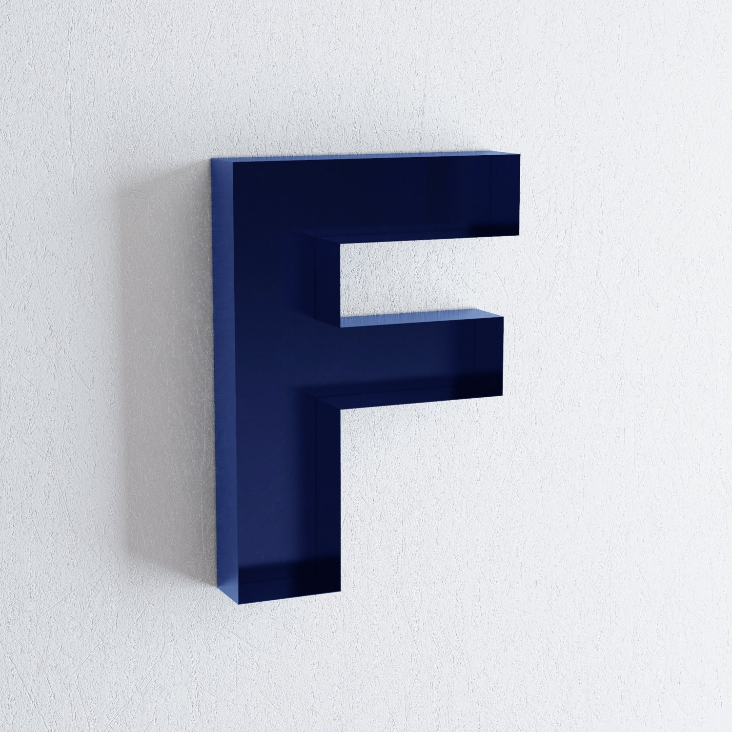 Best Nursery Wall Letters F Nursery Letter Wall Art Decor This Month
