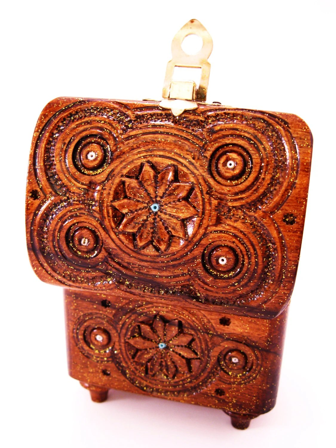 Best Decorative Gift Boxes Unique Jewelry Boxes Cheap Gift By This Month