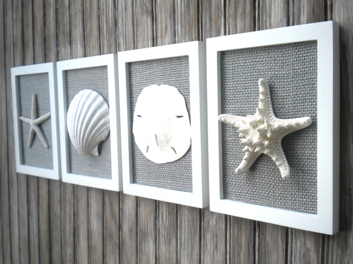Best Cottage Chic Set Of Beach Wall Art Nautical Decor Beach This Month