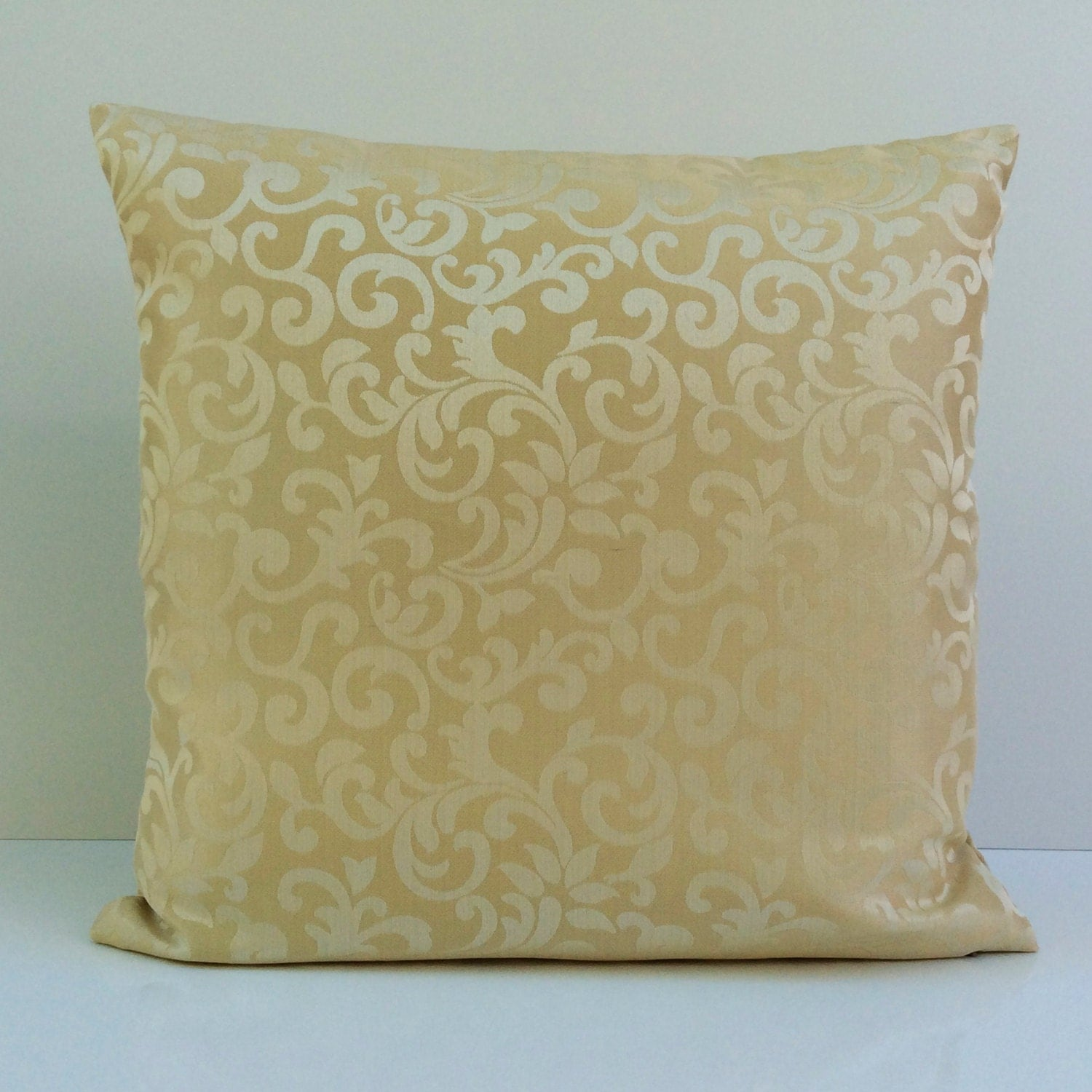 Best Beige Cream Pillow Throw Pillow Cover Decorative Pillow This Month