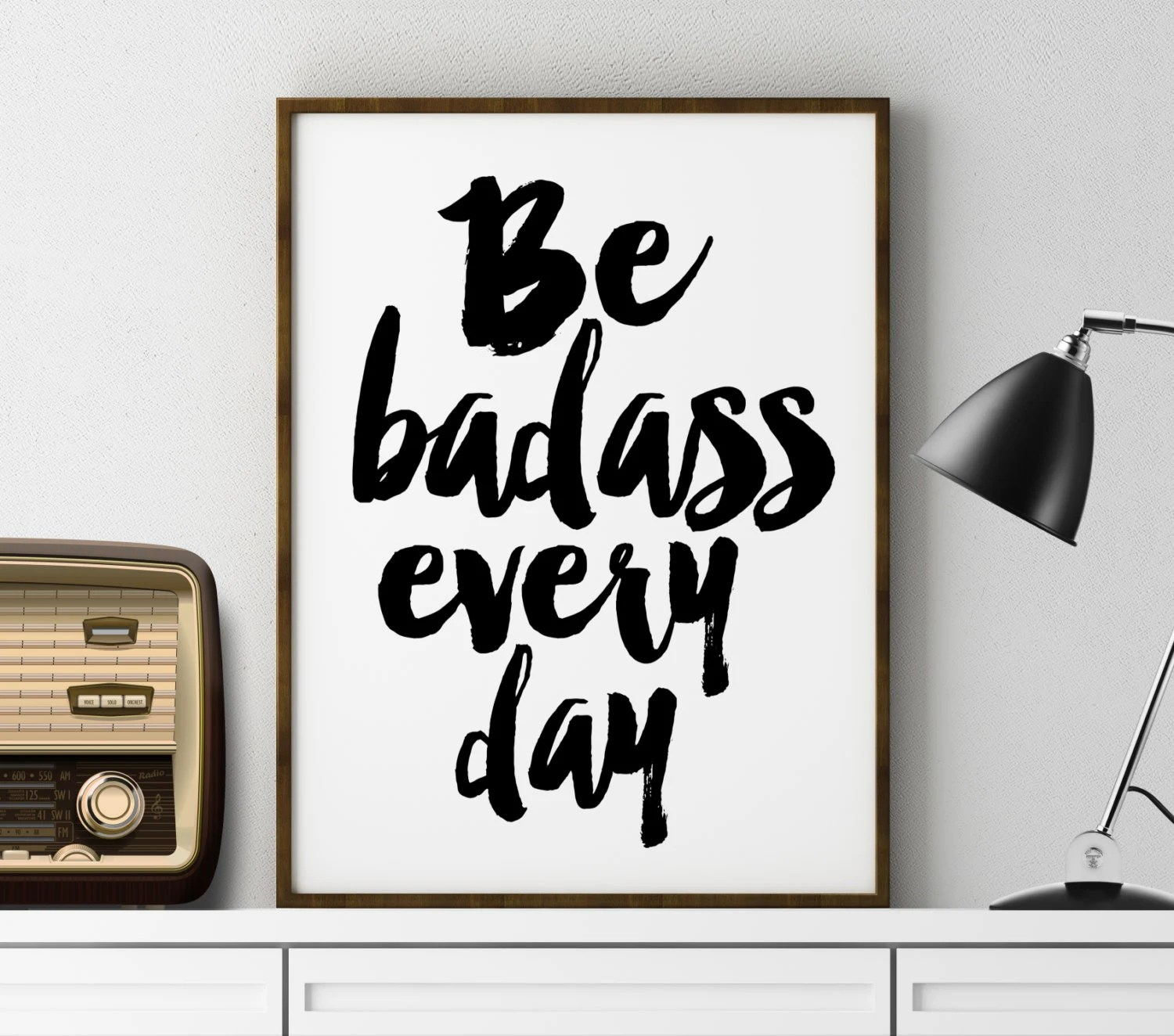 Best Badass Home Decor 28 Images Badass Paintings Home This Month