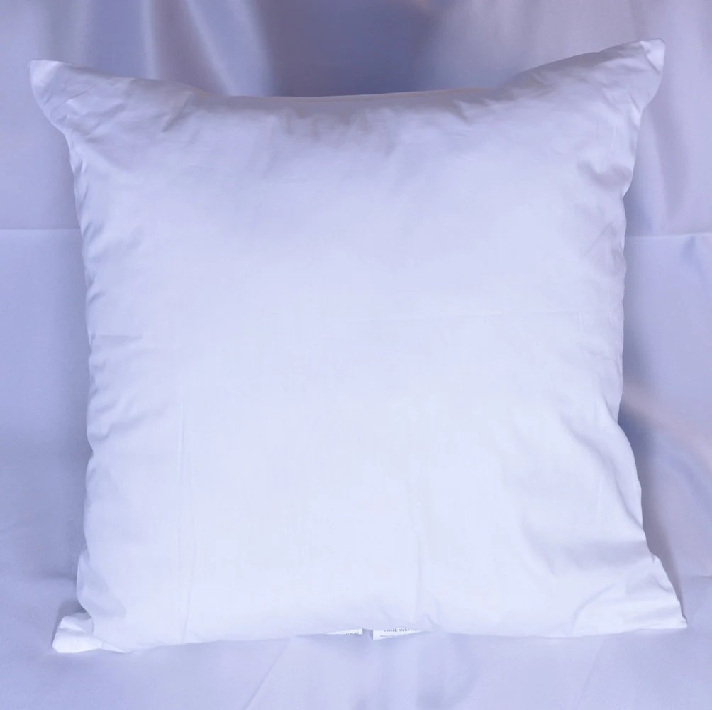 Best Decorative Pillow Insert 18X18 Or This Month