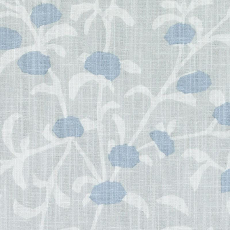 Best Cotway Mineral Duralee Cotway Home Decor Fabric Blue This Month