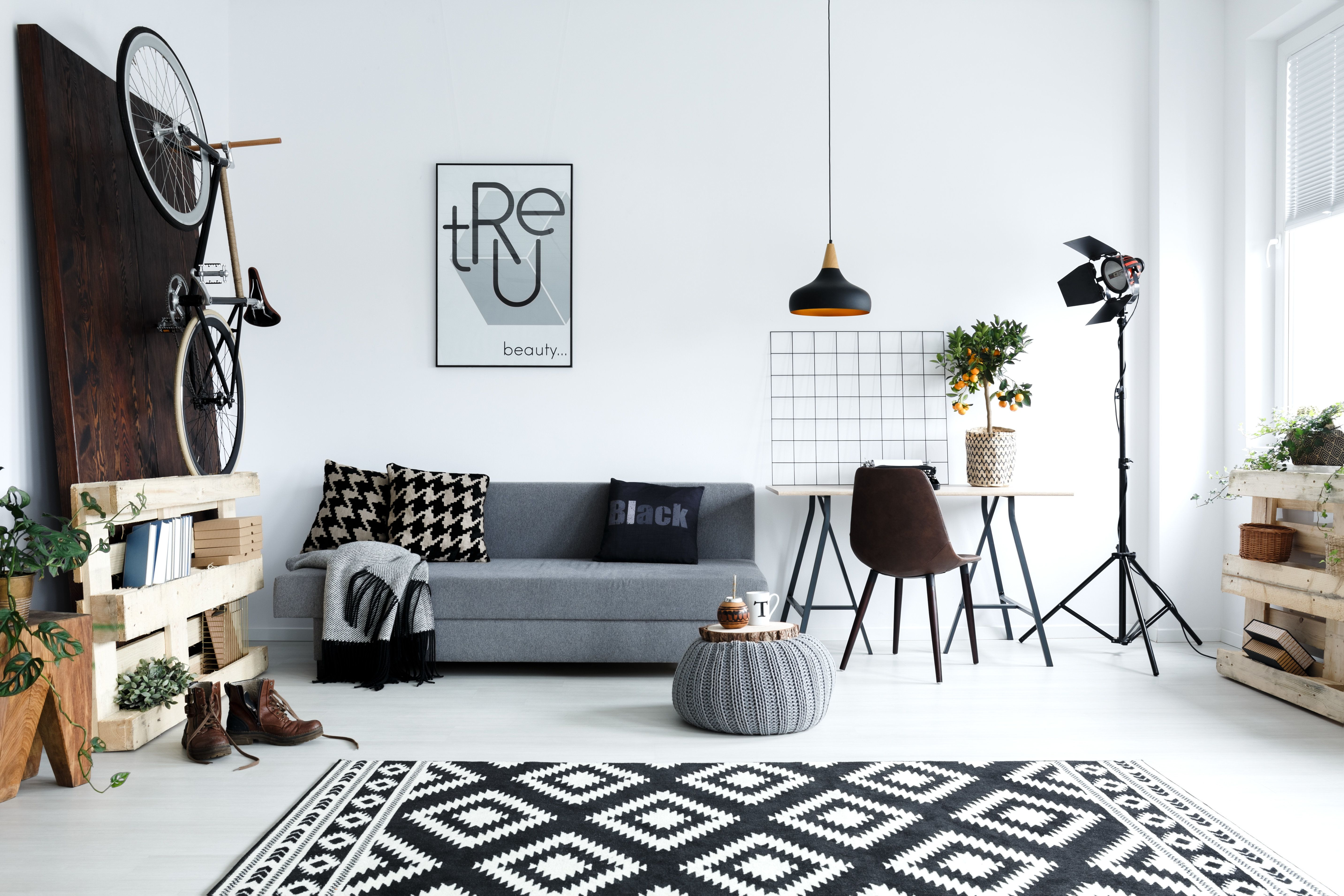 Best 29 Budget Friendly Sites To Find Cheap Home Decor This Month